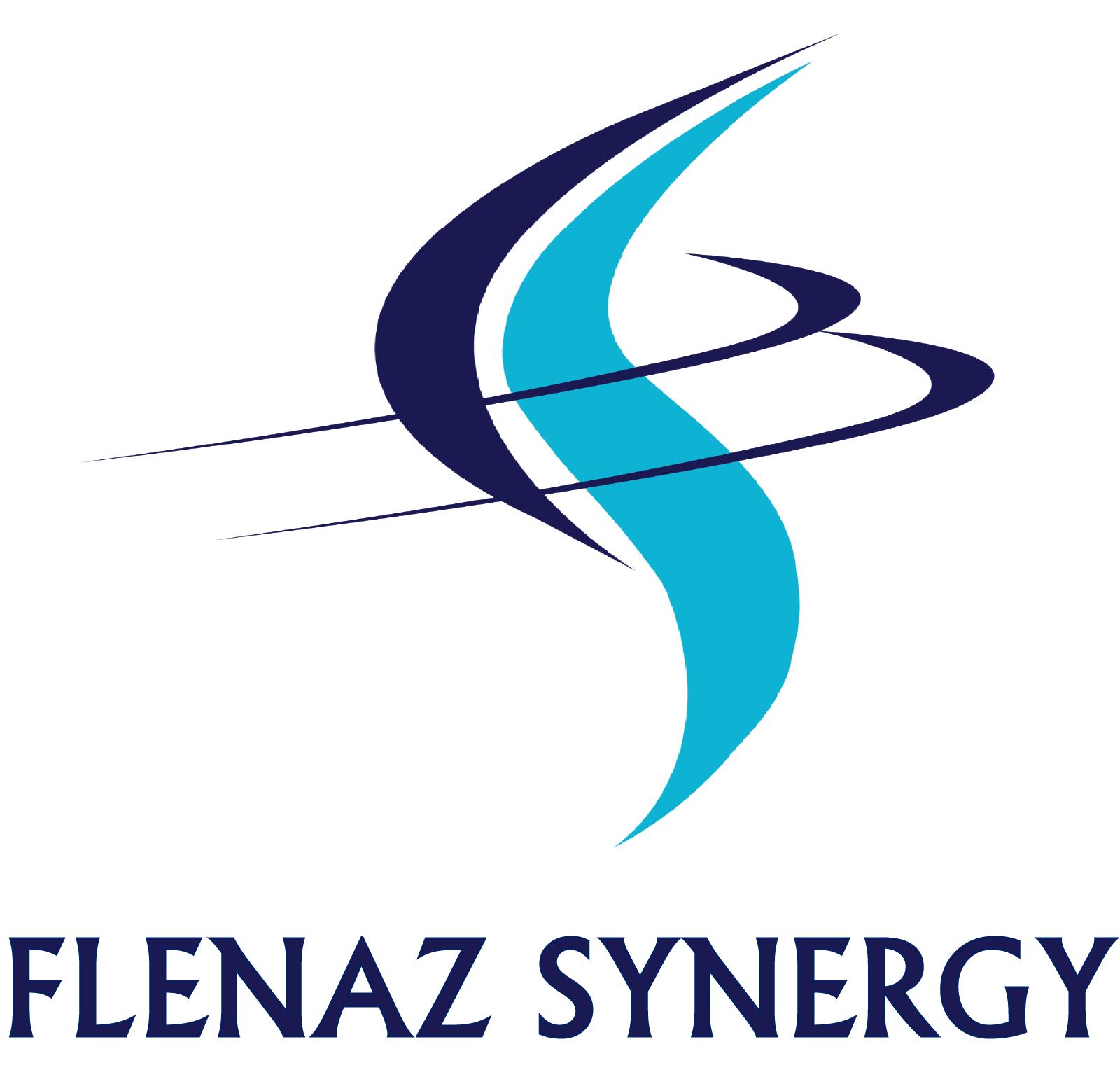 flenaz2